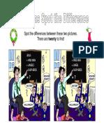 christmas_std.pdf