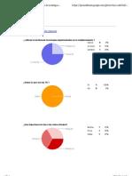 felipe formulario del tic (tecnologia de investigación y la comunicación) ] - Google Docs