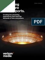 200127-Verizon-Delivering-the-future-of-live-sports
