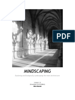 MINDSCAPING Manual.pdf