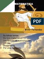 apresentao3poesia-1223714102729386-8