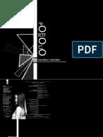 Portfolio+CV_Golimaz Ariadna