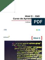 Html 5.pdf