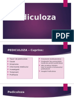 Pediculoza.pptx