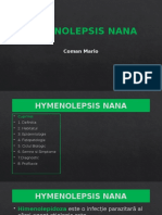 HYMENOLEPSIS NANA.pptx