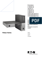 86-81710-00_A03_Installationa and User Manual