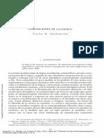 Lógica._EIAF_7_----_(LÓGICA).pdf