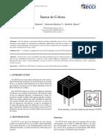 Informe_2_de_T_cnicas_Digitales (2) (1).pdf