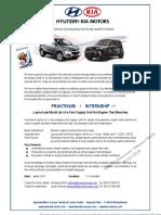 hyundai_fuel supply device_avdt.pdf