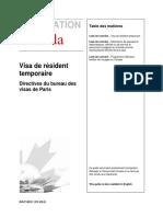 MARCHANDISING ALGERIEN.pdf
