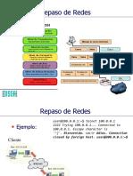 Repaso_de_REDES.pdf