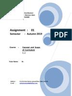 Assignment2