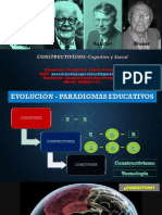 4) ORIENTACIONES PEDAGÓGICAS - HUMBERTO LYNCH.pdf