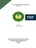 KEP KOMUNITAS (IIN PUTRIAULIA).docx