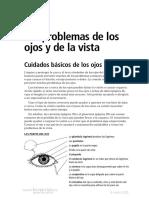 09 LOS PROBLEMAS DE LOS OJOS Y LA VISTA-NUEVO DONDE NO HAY DOCTOR