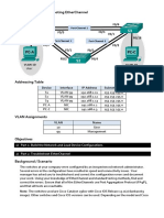 4.2.2.4 Lab - Troubleshooting EtherChannel (ED).pdf