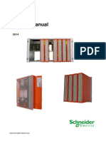 Schneider RTU Saitel DP Modules Manual-EN-Rev3.0.pdf