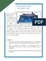 DOC-20190414-WA0175