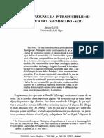intraducibilidad del ereignis.pdf