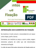 Aula_02 - Elementos de Fixação.pdf
