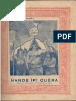 Andeypykuranuestrosantepassados-Narcizor-Colmn-110118063918-Phpapp02.pdf