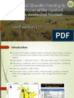 Integrated Rice-fish Farming In Hilly Terraces of the.pdf