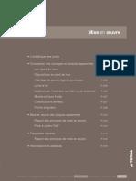 miseenoeuvreterca.pdf