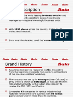 27644058-BATA-Shoes-Ppt.pdf