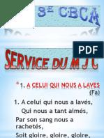 CANTIQUES CULTE.pdf