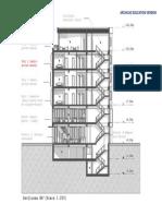 Secțiune Caracteristică.pdf
