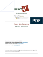 Azure-Site-Recovery-Service-Definition.pdf