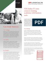 case-study-loughbourough_university-vdi.pdf