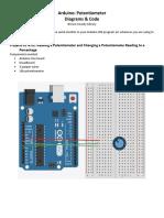arduino_potentiometer.pdf