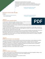 Periodo de Reflexão doc 4.pdf