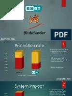 BITDEFENDER-VS-ESET.pdf.pdf