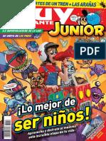 Muy interesante versión junior.pdf