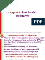 Ch_4_FFT.pdf