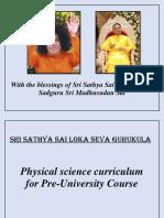 Syllabus for  PUC.pdf