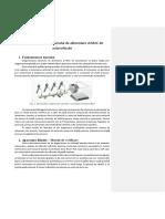 Diagnosticarea echipamentului de injecție al MAC  20.pdf