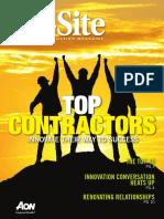 Canadian top-contractors-report-2016