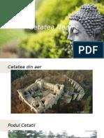 Cetatea Neamt.pptx
