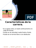 TecnicaDeCarrera.pptx