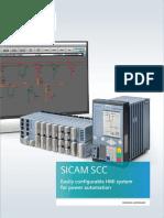 EMDG-B10025-00-4AUS_SICAM SCC
