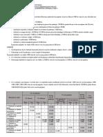 Ch. fixe-variabile.docx