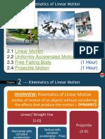 LN2_1718.pdf