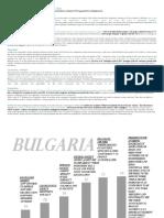 Country Profile _ Bulgaria _ Geert Hofstede