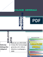 Curs 1_Introducere.ppt