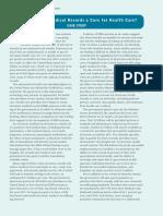 Case Study - E-Medical Records.pdf