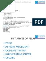 FSSAI presentation 1.pdf