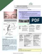 64_semiologia-en-imagenes-mar11-1 (1).pdf